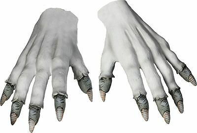 NEW PENNYWISE GLOVES Party Supplies