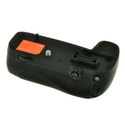 Jupio JBG-N011 MB-D15 Battery Grip for Nikon D7100