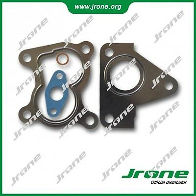 JOINT TURBO GASKET NISSAN MICRA 3 1.5 DCI 65, 68 cv 54359700000, 54359800000