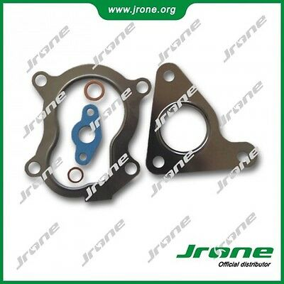 JOINT TURBO GASKET RENAULT MEGANE SCENIC PHASE 2 1.9 DCI 105 cv 703245-0001