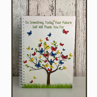 Diet Food Diary Slimming World Compatible Weight Loss Tracker Journal Planner***