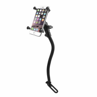 RAM-B-316-1-UN10 Vehicle Mount & X-Grip Holder for iPhone 7 PLUS 6 PLUS 6S PLUS