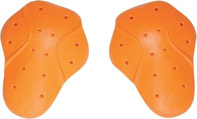 Icon D30 Replacement Shoulder Guard Armor Pads
