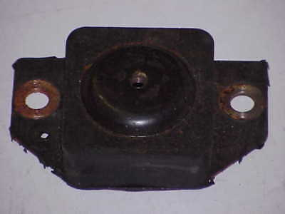 1962 1963 64 Chrysler NOS MoPar Transmission Mount 300 New Yorker T&C Dodge 880