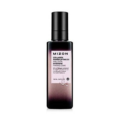 [MIZON] Collagen Power Lifting EX Emulsion 150ml