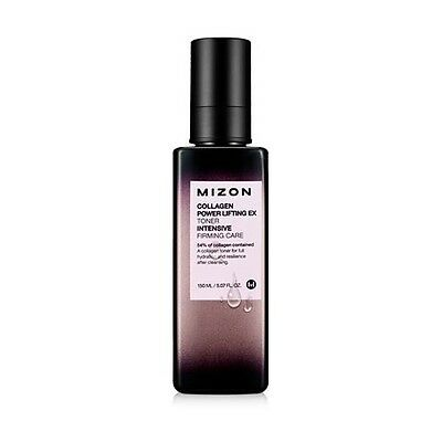 [MIZON] Collagen Power Lifting EX Toner 150ml