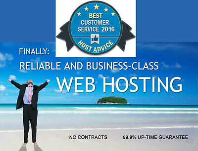 Reseller cPanel WHM Customs Web Hosting Reliable Affordable Servers 100% UPTIME