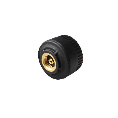 TyrePal ADDITIONAL SENSOR for TC215B Tyre Pressure System - Trailers & Caravans