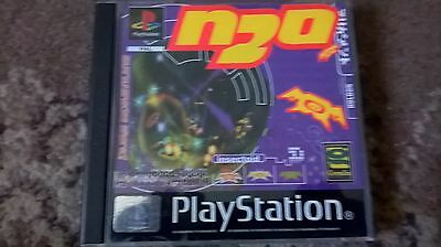 N2O-Nitrous-PS1-Playstation-1%C2%A0PAL-Sony-Playstation-Complete.jpg