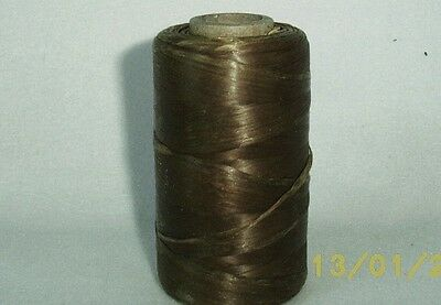 Sinew, 1/2 pound Spool