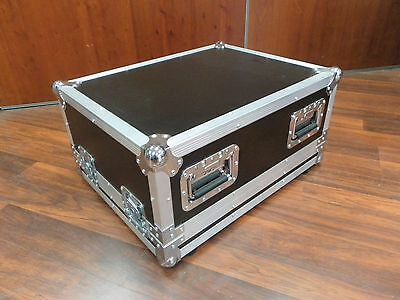 Mixer Case Road Case - Clearance Price