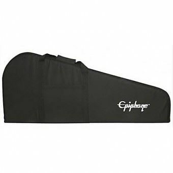 Epiphone Premium Electric Guitar Gig Bag