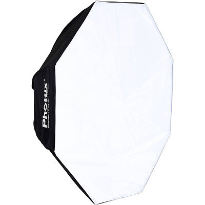 Phottix 95cm Octagon Softbox