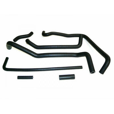 Roose Motorsport Silicone Ancillary Hoses for Ford Sierra Cosworth 2WD RMS16A