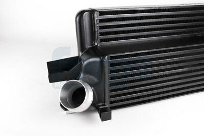 Forge Motorsport Uprated intercooler for MINI F54 F55 F56 Cooper S FMINTMF56
