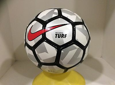 Nike Duravel Indoor Soccer Court Ball Size 4