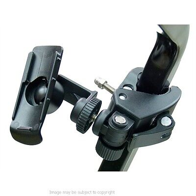 Quick Release Multi Position Golf Trolley GPS Holder for GPSMAP 64 64s 64st