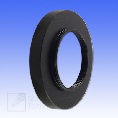"BFB T / T2 Female Thread to M28.5 (1.25"" Filter) Male Thread Adapter  # T-03"