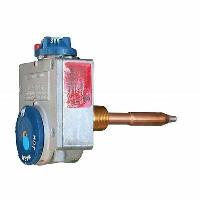 Robert Shaw Gas Control Valve for Atwood Water Heaters