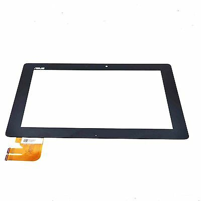 Replacement  Asus Eee Pad Transformer TF300T Touch Screen Digitizer