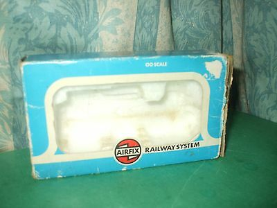 Airfix Gwr 14Xx Autotank Empty Box Only