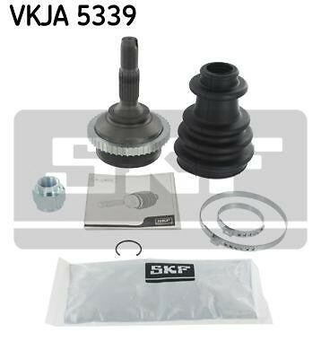 SKF Joint Kit, drive shaft Peugeot