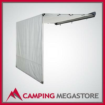 Oztrail Rv 4Wd Camping Sun And Wind Shleter Shade Wall