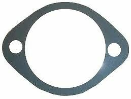 RD 350 FI YPVS (Fully Faired) 1985 Outer Paper Exhaust Gasket New