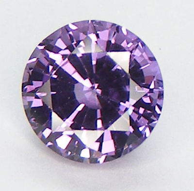 AAA Colour Change Sapphire Lab Created Alexandrite Round Loose stone (5mm-16mm)