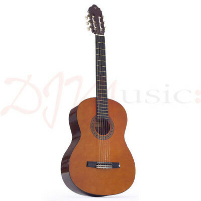 Valencia Classical Guitars - A Quality Beginners Student Guitar with