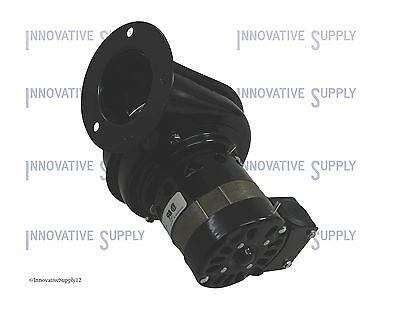 Replacement for Fasco - Centrifugal Blower # 50748-D500 115 Volts - New