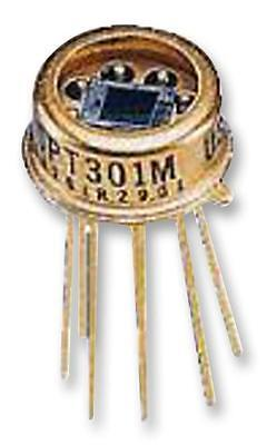 Texas Instruments Opt301M Photodiode