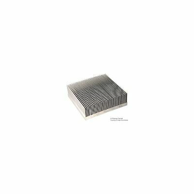 H S Marston 890Sp-02500-A-100 Heat Sink 250Mm