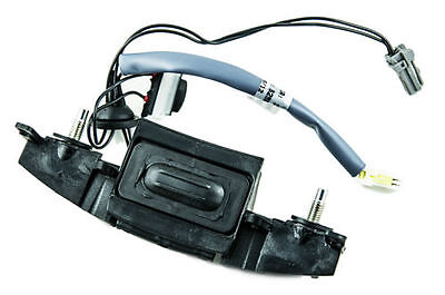 Nissan Micra Genuine Boot/Tailgate Open Switch For Intelligent Key 25380AX10B