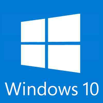 Windows 10 Home | Professional 64bit Install Restore Boot Recovery DVD Disk Disc