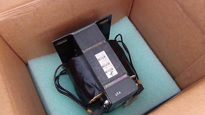 Square D 9070T3000D37 Industrial Control Transformer - NEW in Box