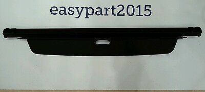 Bmw 3 Series F31 +Lci Touring Load Cover Roller Blind Estate 7273665