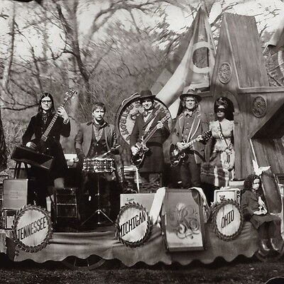 The Raconteurs - Consolers of the Lonely [New CD]