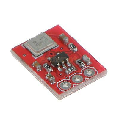 Breakout Moudle Board for ADMP401 MEMS Microphone for Arduino