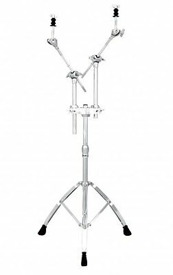 Mapex B990A Twin Boom Arm Cymbal Stand