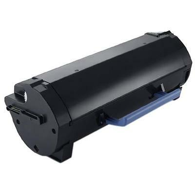 Dell 593-11171 Toner For Dell B3460dn (Laser, 20000 pages)