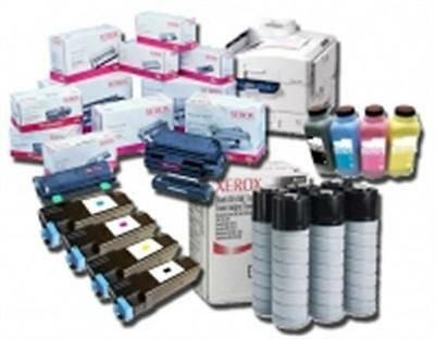 Xerox 106R02157 Toner For HP P1606 (Laser, 2100 pages)