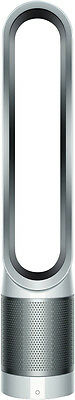 NEW Dyson 305169-01 Pure Cool Link Tower Wi Fi Purifier