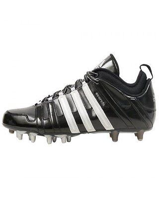 5bb1140e6 NEW Adidas Scorch 8 Superfly M Mens Football Cleats Various Sizes 056116