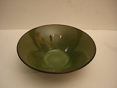 Fusion Wasabi by Gabbay SOUP & CEREAL BOWL 7""
