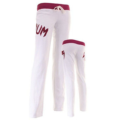 "Venum ""Flamengo"" Pants for Women - Pink"