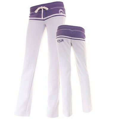 Venum Ipanema Pants for Women - Purple