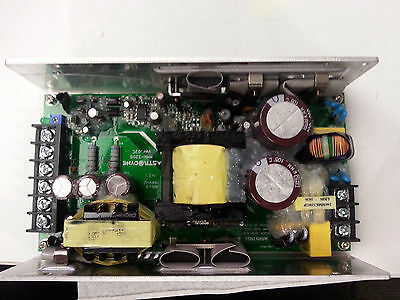 24V 12.5A (300W) Power Supply