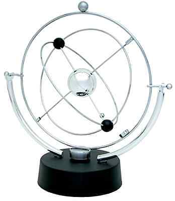 Westminster Electronic Perpetual Motion Toy Desk Accessories Office Business NEW