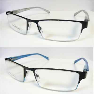 Mens Women Metal Reading Glasses +1.25+1.5+1.75+2+2.5+2.75+3+3.5 R208